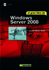 El Gran Libro de Windows Server 2008