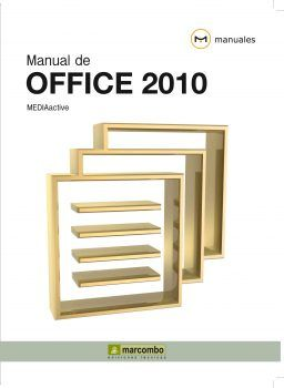 Manual de Office 2010