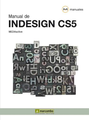 ++++Manual de Indesign CS5