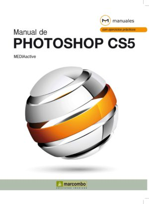 ++++Manual de Photoshop CS5