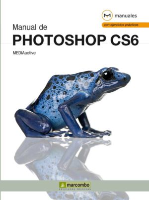 ++++Manual de Photoshop CS6