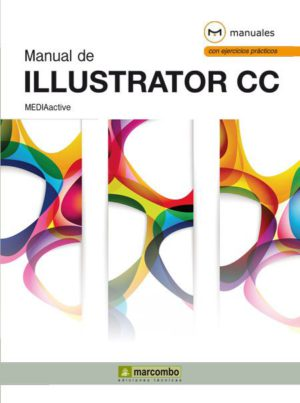 Manual de Illustrator CC
