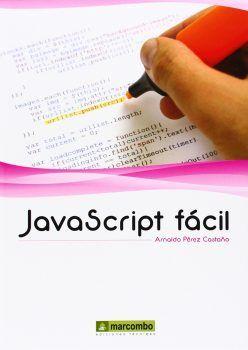 JavaScript fácil