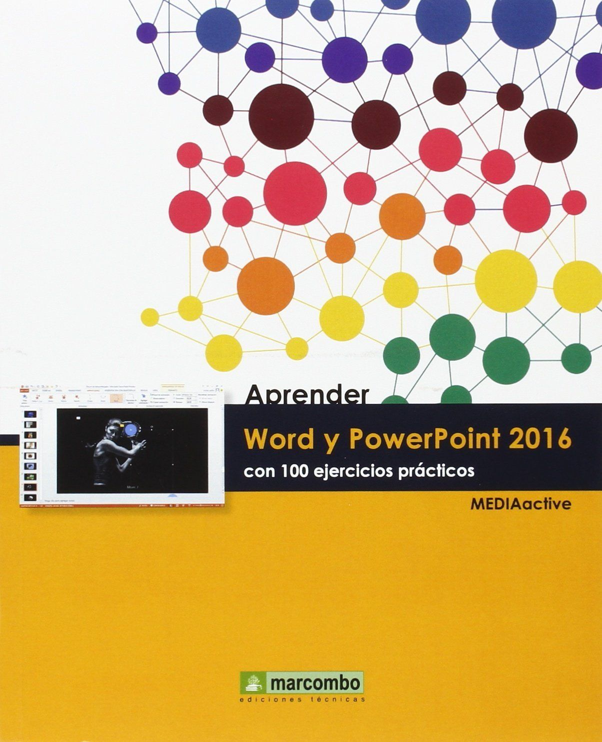 Tittle alt