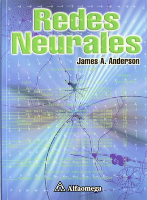 Redes Neurales