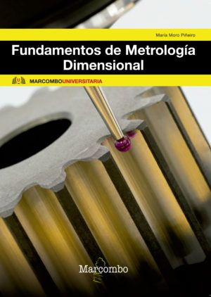 Fundamentos de Metrología Dimensional