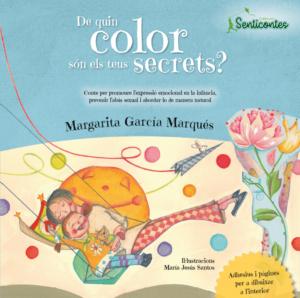 De quin color són els teus secrets?