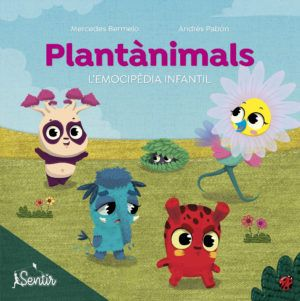 Plantànimals (CAT)