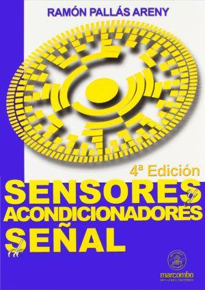 Sensores y Acondicioadores de Señal 4ª